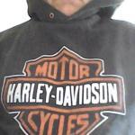 harley-davi111