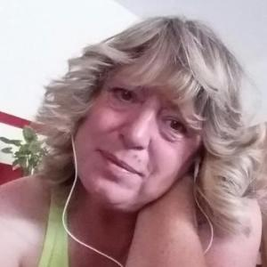 Gido-Tina
