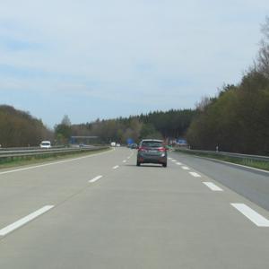 debstedt-Langen