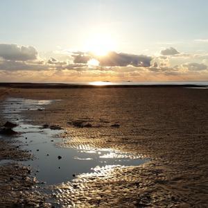 Diemelsee Naturschutzgebiet