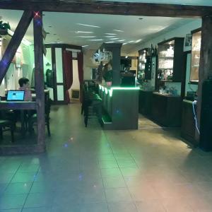 Cafe_Mediterran