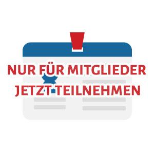 Haubenhengst