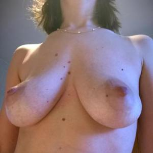 wife_to_share