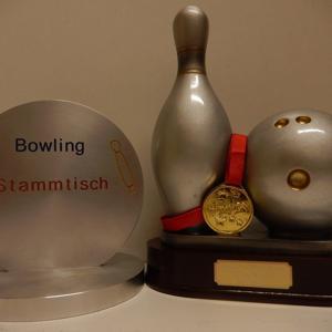 53. Bowling-Stammtisch-Berlin