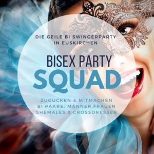 Bisex Party Squad