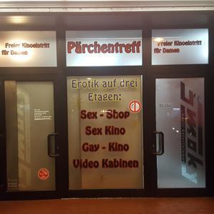 Themen Tag im Smoky Kino Aachen TS