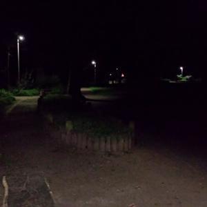 Volkspark Rölsdorf