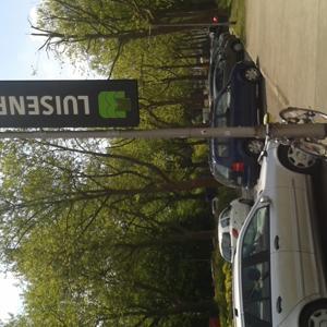 Unterer Luisenpark